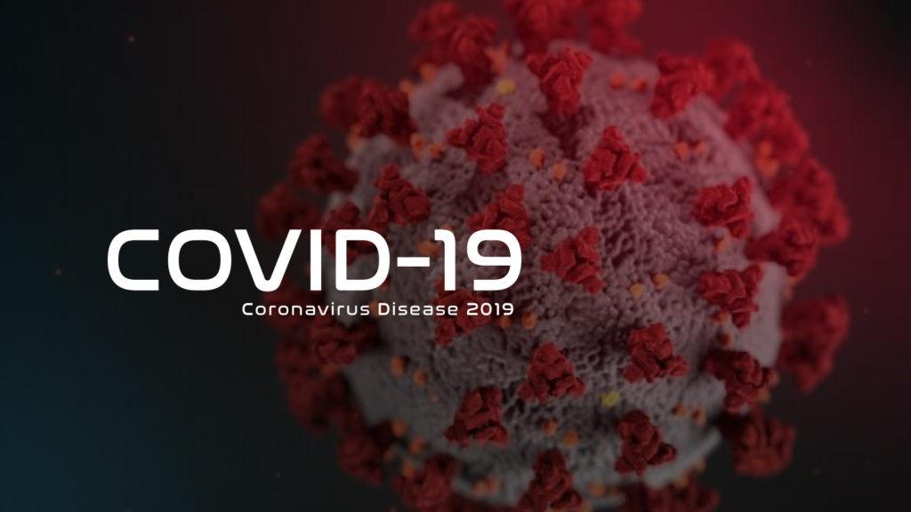 Jest składnik konopi, który pomaga w leczeniu Koronawirusa COVID-19