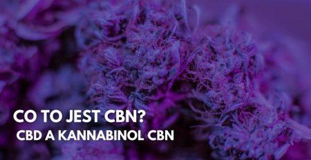 Co to jest CBN