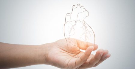 Stosowanie CBD w profilaktyce chorób serca